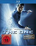 The One - Uncut Version [Alemania] [Blu-ray]