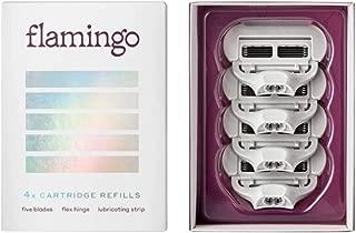Best flamingo razor blades Reviews