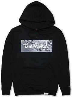 Best black diamond logo hoodie Reviews