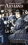 La courée T. 1 : Constance par Armand