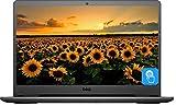 2021 Terbaru Dell Inspiron 15...