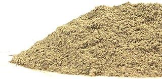 Mountain Rose Herbs - Eleuthero Root Powder 1 lb