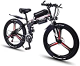 Elektrofahrräder 26' Electric Trekking / Touring...