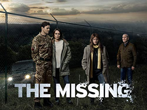 The Missing S2