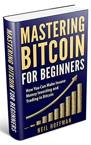 in der elternzeit dazu verdienen 2021 wie man in bitcoin und cash out investiert