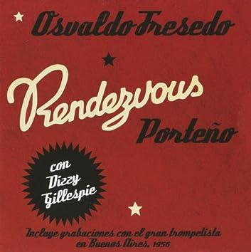 Rendezvous Porteno (1956)