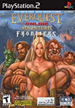 Best everquest playstation 3 Reviews