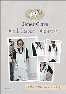 Best pinny apron pattern Reviews