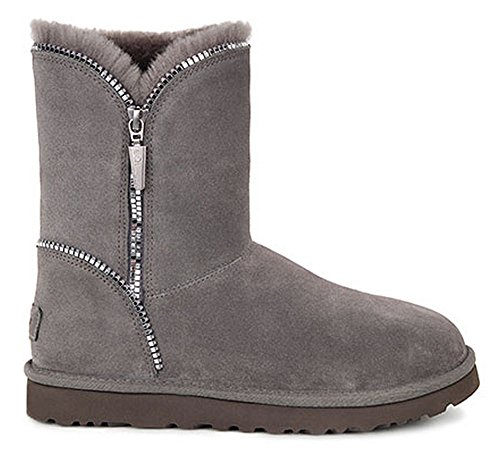UGG Chaussures - Florence 1013165 - Grey, Taille:37