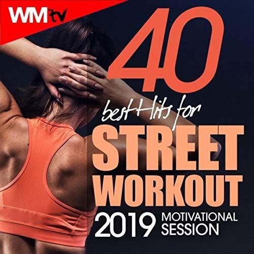 Follow My Pamp [Clean] (Workout Remix 128 Bpm)