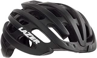 LAZER Helmet Z1