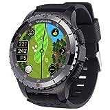 Best Golf Watches - SkyCaddie LX5C Golf GPS Watch with Ceramic Bezel Review