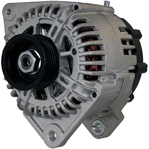 04 maxima alternator - 8