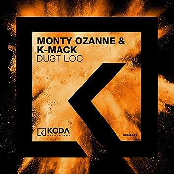 Dust Loc