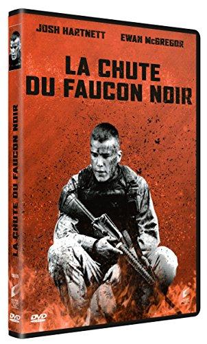 La Chute du Faucon Noir [Édition Single]