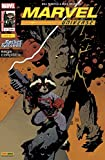 Marvel Universe, Tome 6 - Rocket Raccoon 1/2