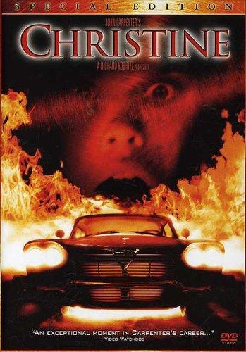 Christine (Special Edition)