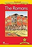 Macmillan Factual Readers: The Romans