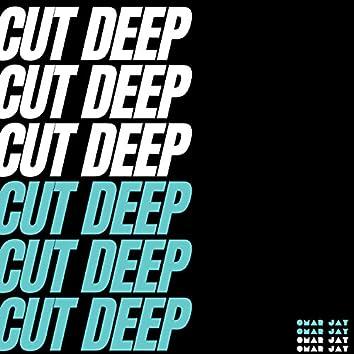 Cut Deep
