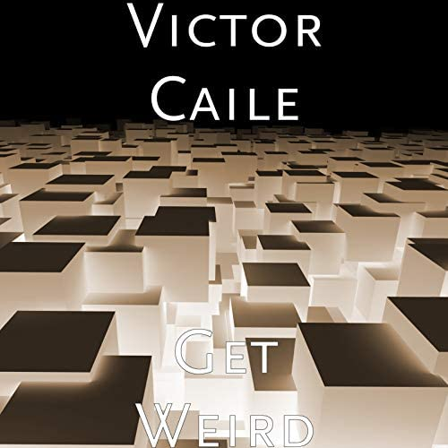 Victor Caile