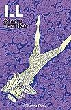 I.L. Tezuka (Manga: Biblioteca Tezuka)
