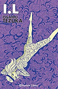 I.L. Tezuka par Osamu Tezuka