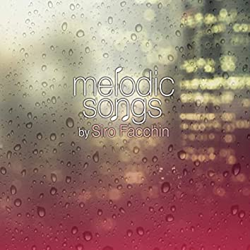 Melodic Songs
