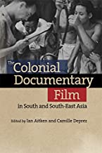 Best history of southeast asia documentary Reviews