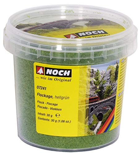 Light Green//Black Unisex-Adult Bristol Novelty Novelty-GJ427 GJ427 Accessoire dHalloween Faux Yeux taille unique