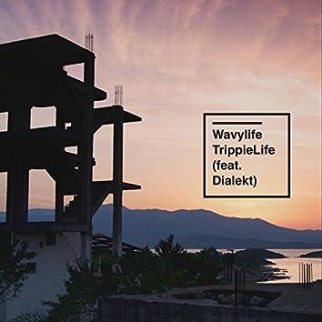 Wavylife TrippieLife