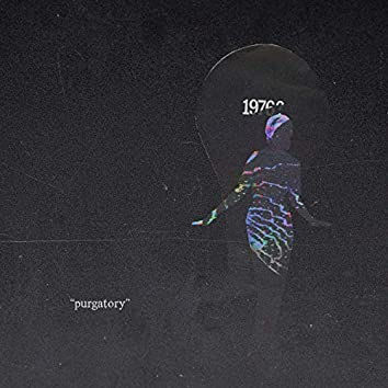 Purgatory 1976 (feat. .Ingu.)
