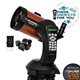 Se Telescopes - Best Reviews Guide