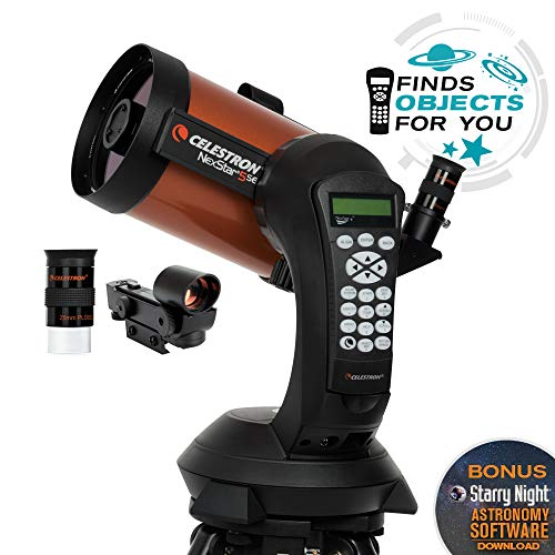 Best Binoculars under 100 -reviews 2019-