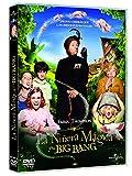 La niñera mágica y el Big Bang [DVD]