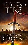 Bargain eBook - Highland Fire