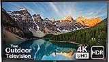 SunBriteTV Weatherproof Outdoor 65-Inch Veranda (2nd Gen) 4K UHD HDR...