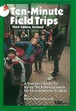 Ten-Minute Field Trips (Order No. Pb-20)