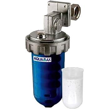 Dipra 662002/antical polyphosphates color blanco