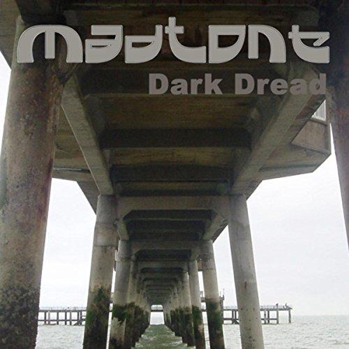 Dark Dread