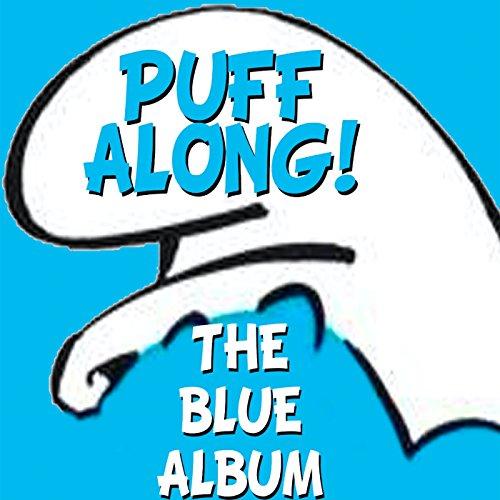 Puffi qua e là (Sigla 1988) [Karaoke Puff-Along]