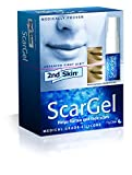 SK47548 - Skin Scar Therapy Gel 15 g