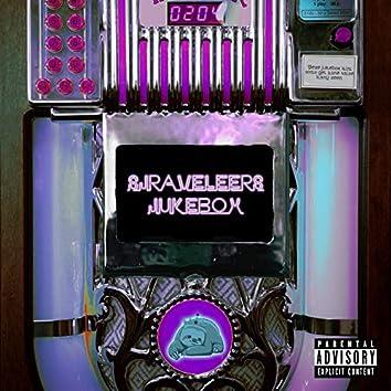 Sjraveleers Jukebox