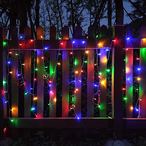 SALCAR Éclairage de Noël