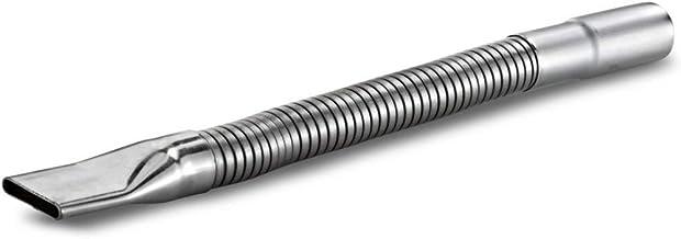 Karcher flexibele DN42 6.902 – 190.0 – spleetmondstuk. 10 mm.