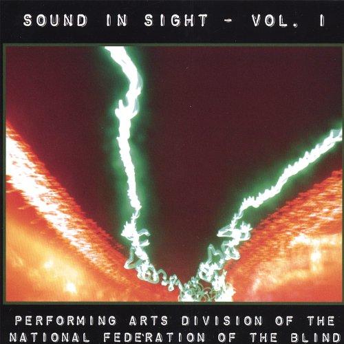 Vol.1-Sound in Sight