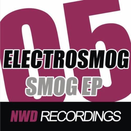 Smog EP