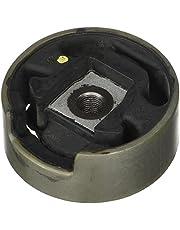 Mapco 37873 Soporte, motor