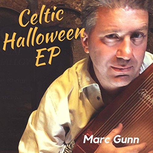 Celtic Halloween