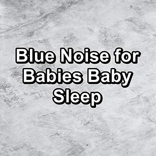 Granular, Granular White Noise� & Granular Brown Noise