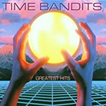 Best time bandits hits Reviews